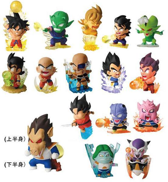 plex_anichara_heroes_db_kai_kiwamewaza.jpg