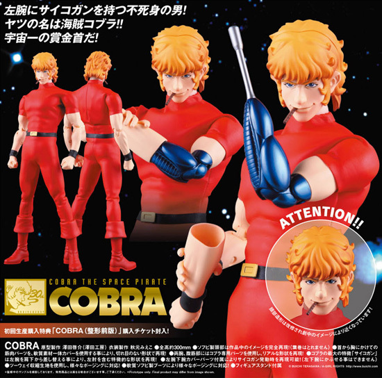 real_action_heroes_cobra.jpg
