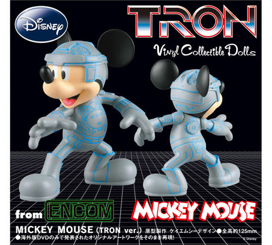 vinyl_collectible_dolls_mickey_mouse_tron.jpg